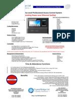 Master -T-5 PDF Cryatslbridge