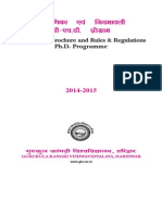 Information Brochure-130914