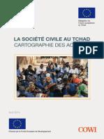 20140827_1_cartographie_tchad_fr.pdf