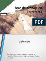 Obras de Drenaje en Carreteras_Dashiell_Munarriz_Otiniano