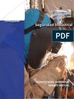Manual Curso Regular u01 Shig