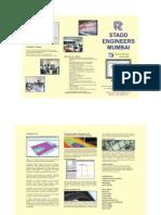 Product Brochure Nov12