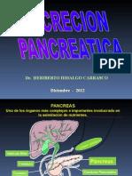 SECRECCION PANCRETIC.ppt