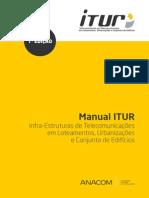 Manual ITUR1edicao Novembro2009