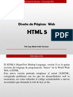 Diseño de paginas HTML5.pdf