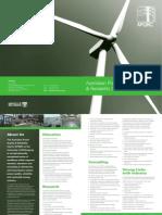 APQRC Brochure v3