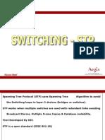 05 Switch Stp