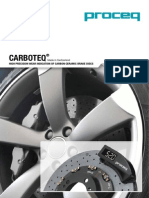 Carboteq Sales Flyer E Low