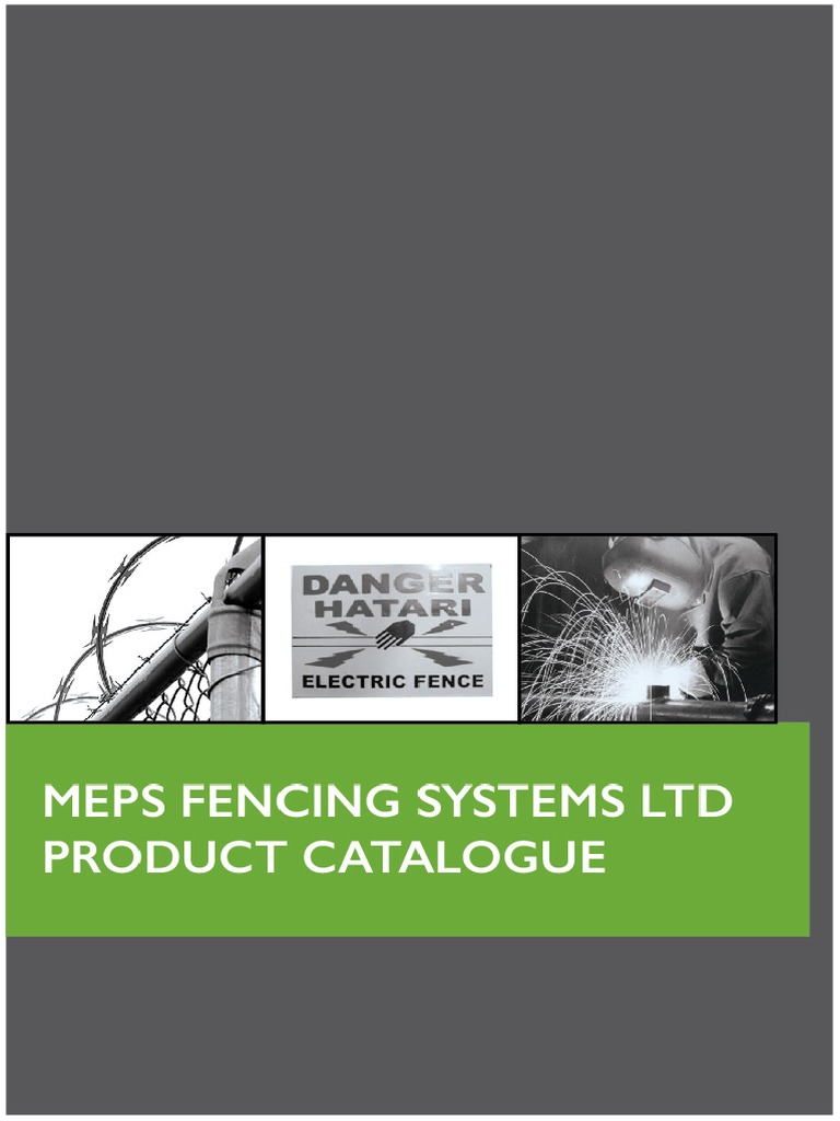 MEPS Product Catalogue | Insulator (Electricity) | Cable