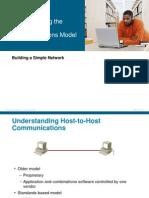 2-2 OSI and TCPIP