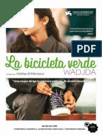 LaBicicletaVerde_Guía