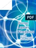 Project-Online Library Management System