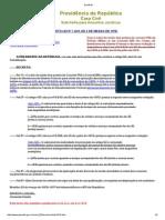 Del1618 - Falso Decreto SPAN