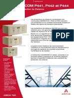 P440 Brochure F