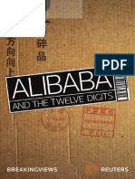 BV Alibaba 02.09.14 Final