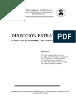 Programa2012-2013