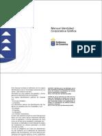 Manual g. Canarias (r)