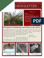 Pest of oil palm 2010-Apr