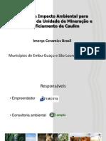 apresentacao eia-rima mineracao caulim.pdf
