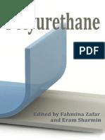 TEXT Polyurethane