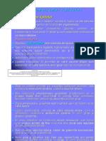 2 Metabolism lipidic.pdf