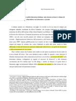 Panella Recensione Narrativa_0