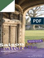 pdf_livret_saison_sulturelle_2013_2014_3529.pdf