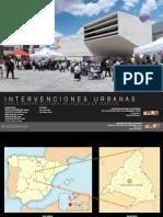 Intervenciones Urbanas.ppt
