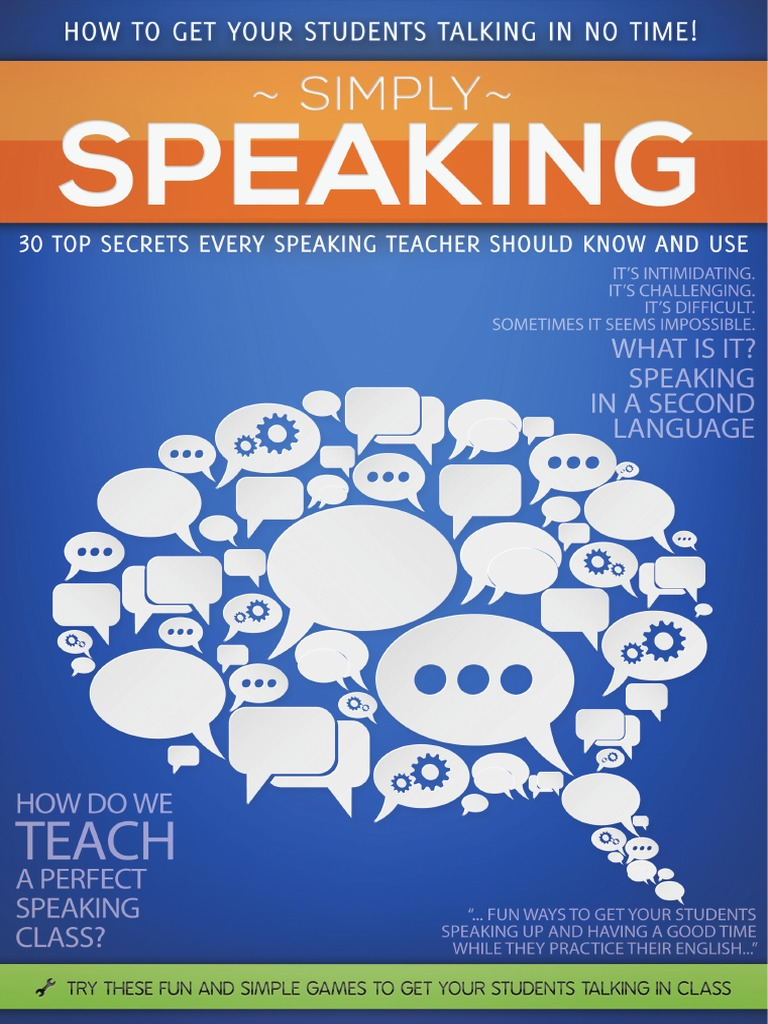 "should english teachers speak the language Is grammar really important for a second language learner ""is grammar really important for a when esl learners study with english teachers of their."