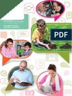 2014 Mexico ELT Catalogue