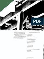 British Steel Construction Guide