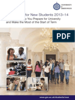 New Student Guide Dec2013 Web