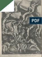 Botero, 1963. Contribucion Al Conocimiento de La Geologia de La Zona Central de Antioquia