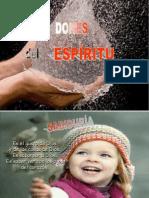 DONES DEL E STO