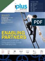 The Value Plus Quarterly October 2009
