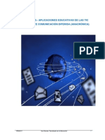 Módulo 5 Aplicaciones Educaticas de las TIC mediante comunicación diferida.pdf