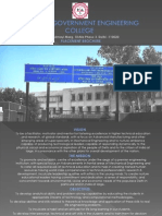 GBPEC placement brochure