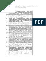 Subiecte_propuse