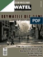 OBYWATEL nr 1(9)/2003