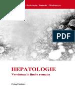 hepatite virale