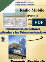 Demo Sesión2-Taller Radiomobile