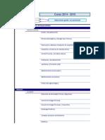 Oferta fp 2014-2015 Presencial.xlsx