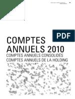 2010-SWATCH.pdf