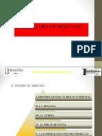 estudiodemercadodemanda-100716145126-phpapp02