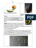 2014 avocado with pit