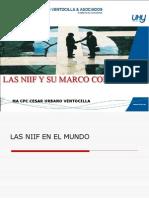 MARCO_CONCEPTUAL_piura_1.ppt