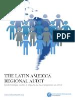 2012-Latin America Audit-ES 0 0