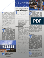 ppat recruitment flyer 2014 pdf