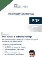 238726643 Meeting Facilitation