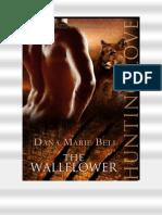 128252476 Dana Marie Bell 01 Serie Halle Pumas 01 El Wallflower